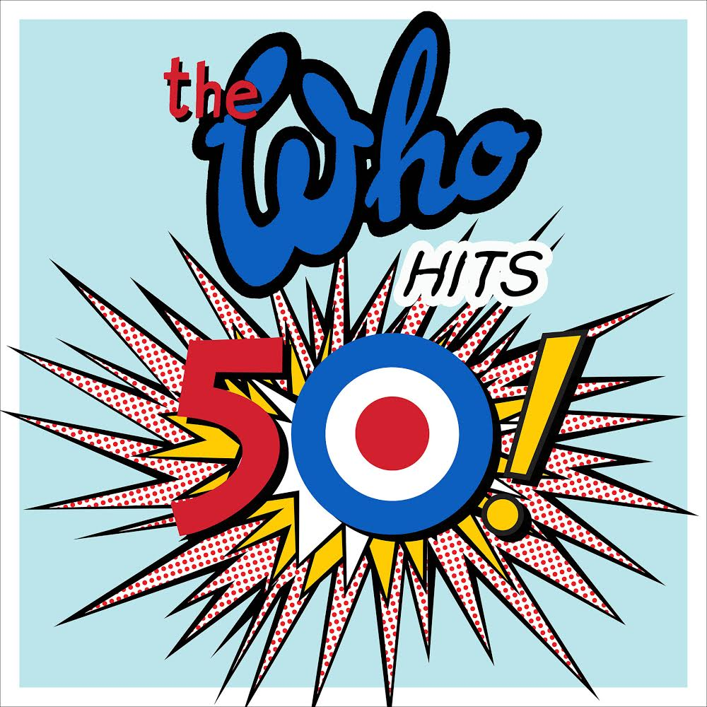 who-album-art