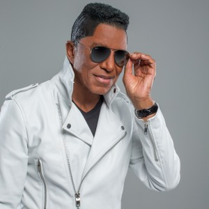 JHH Entertaiment - Jermaine Jackson