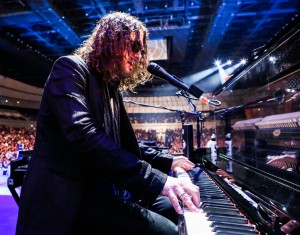 Dizzy Reed - approved (1)