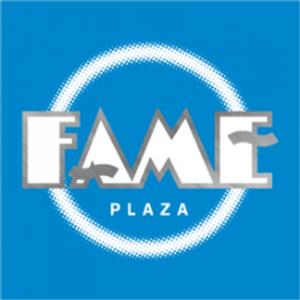 Fame Plaza