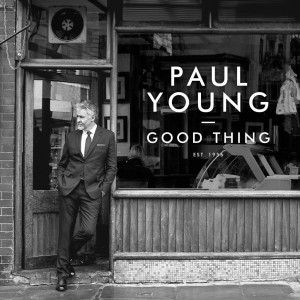 paul-young_good-thing_lowres-1024x1024