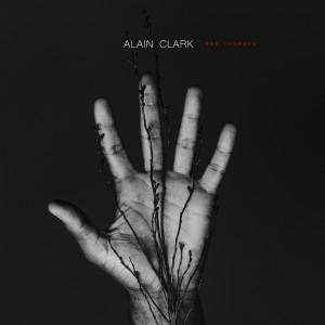 Alain-Clark-Bad-Therapy-©Rahi-Rezvani-2017