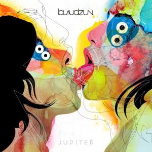 blaudzun-jupiter-5673