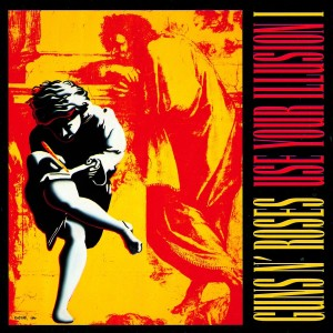 guns_n_roses-use_your_illusion_i_a