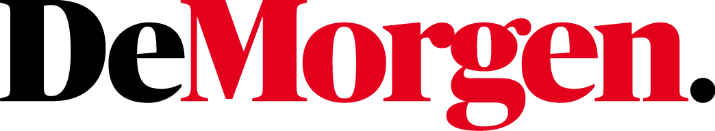 img_logo-DeMorgen