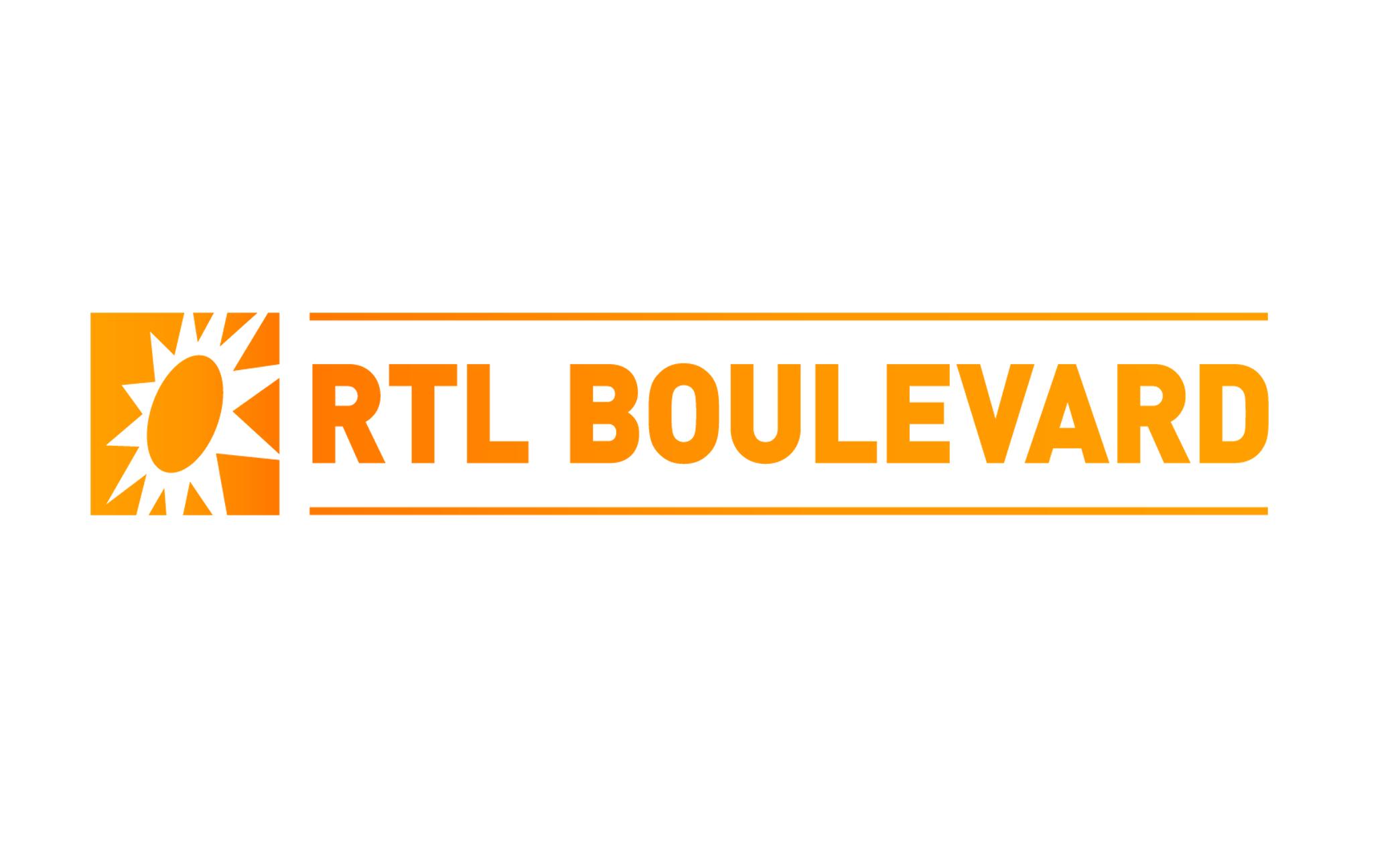 logo-rtl-boulevard