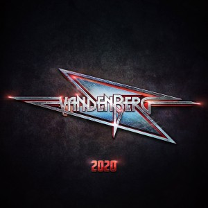 M76172_CD-Vandenberg-2020_1500web